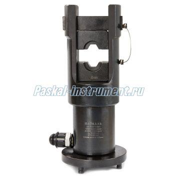 Пресс гидравлический ПГ-630П